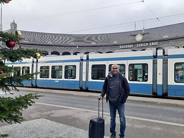 Hemant at Zurich Enge.jpg