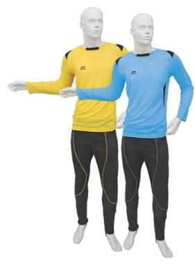 b46cb17af60 Prakrida sports shop football goal keeper gear