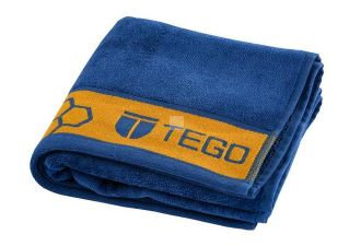 Tego fit Sports Towel