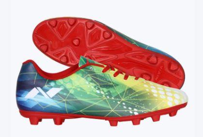 Nivia Invader Football Shoe