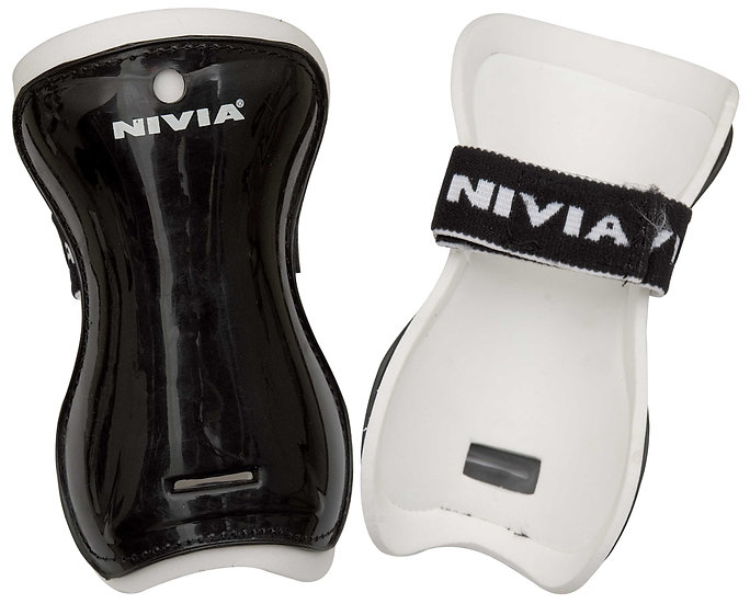 NIVIA CLUB JR SHINGUARD