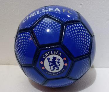 Chelsea FC Diamond football size 5
