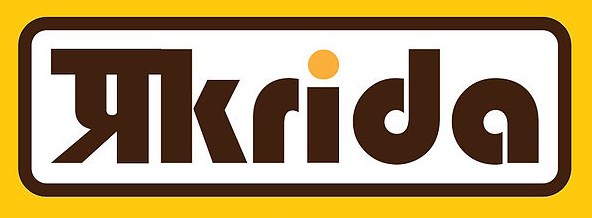 Prakrida Logo 25May16.PNG