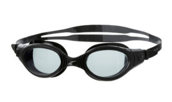 Speedo Jet Goggles ADULT