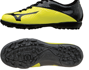 MIZUNO BASRA FOOTBALL TRAINERS