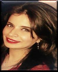 Harshita Profile Picture.png