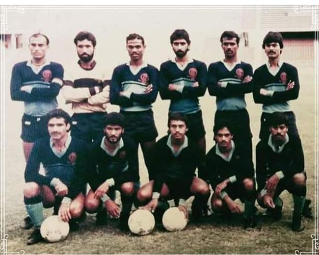 Masthan India Team photo.jpeg