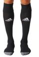 Adidas stockings