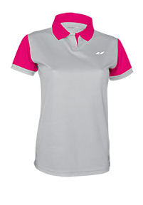 RAY POLO T SHIRT WOMEN