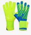 Nivia Ashtang GK gloves.PNG