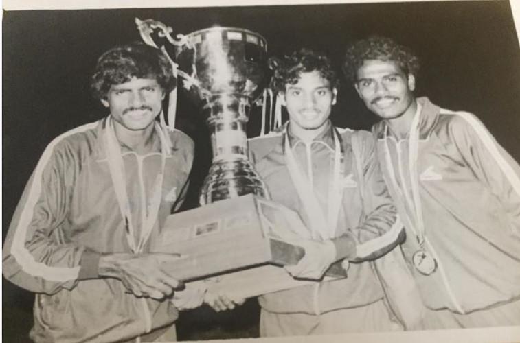 Masthan Cup.JPG