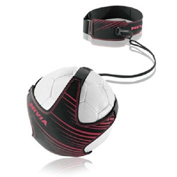 NIVIA FB TRAINING BALL HOLDER