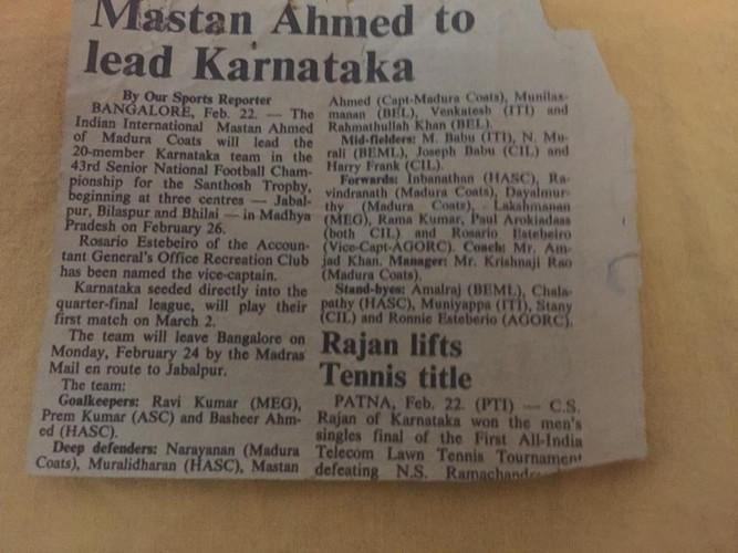 Masthan Karnataka team captain.jpeg