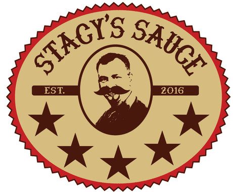 Stacy's Sauce @ Mike & Stacy's Mercantile