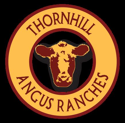 Ranch Logo