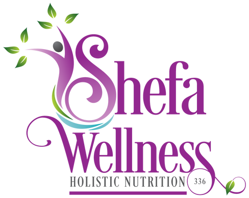 Shefa Wellness