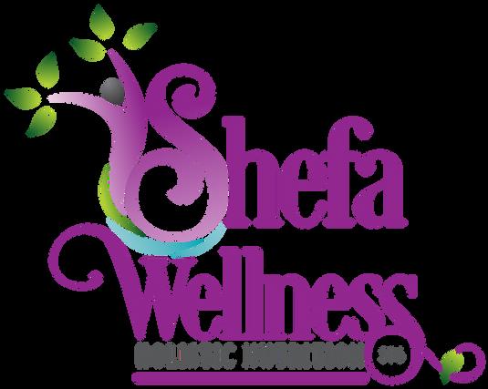 Shefa Wellness