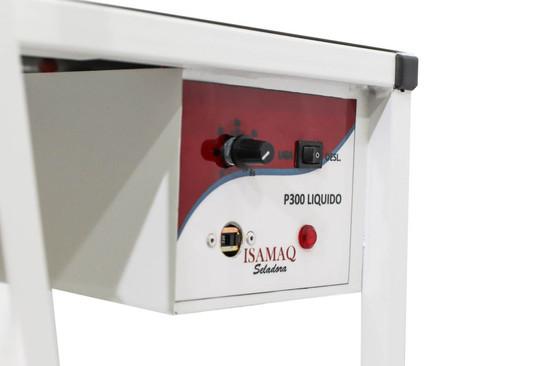 P300 Liquido.jpg