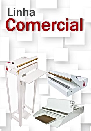 COREL_comercial (1).png