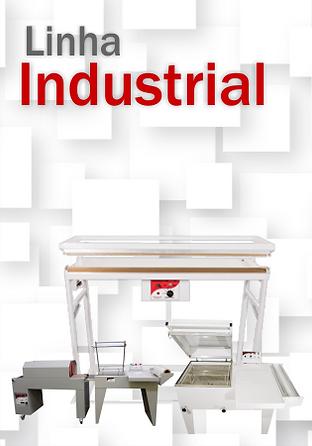 COREL_industrial (1).png