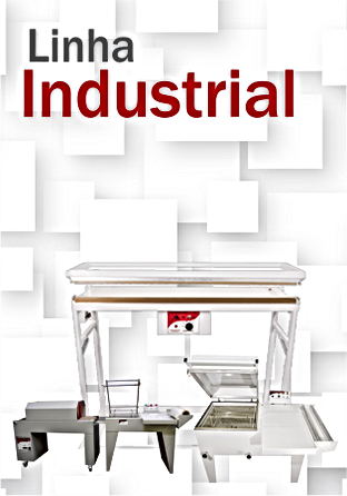 COREL_industrial (1).png