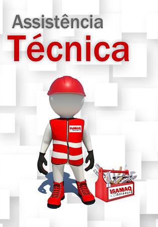 COREL_Assistencia tecnica (1).png