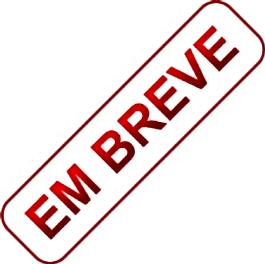 Em%252520breve_edited_edited_edited.png