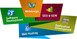 cheap-website-services-islamabad.png