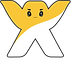 Wix Web designing and Support, Wix Experts, Wix partners