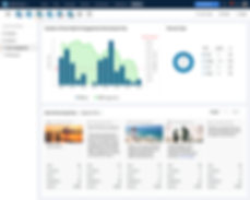 linkedin-reports-for-new-ui.png