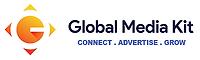 gmk_logo.png