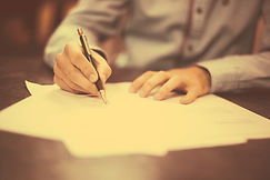 Signing Contract_edited.jpg