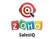 Zoho_SalesIQ.png