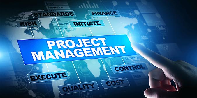 project-management.png