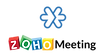 Zoho-Meeting.png