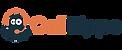 CallHippo-logo1.png