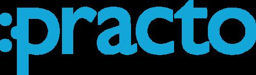 Practo_Logo.png