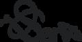 sarv-logo.png