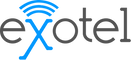 Exotel_Final_logo.png
