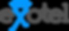 Exotel_Final_logo.png