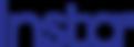 logo_ins.png