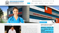 Josco%20college%20of%20nursing_edited
