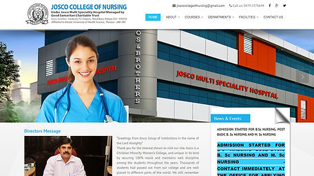 Josco%20college%20of%20nursing_edited.jp