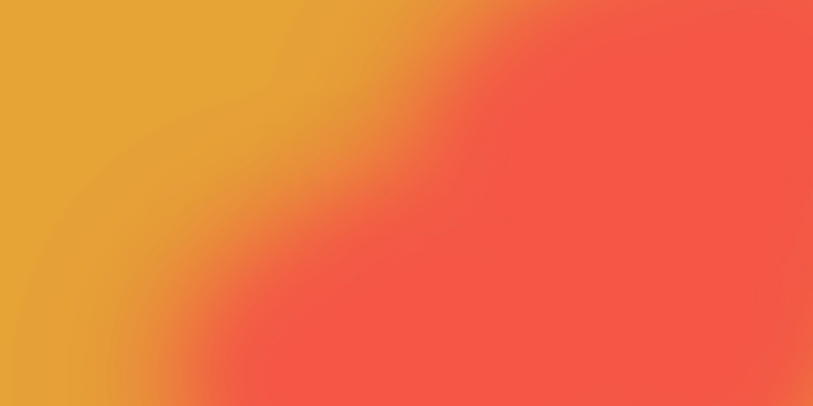 Gradient layer_edited.png
