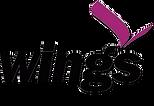 wings-erp-logo.png