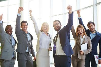 businesspeople-celebrating-success.jpg