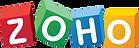 Logo_Zoho.png