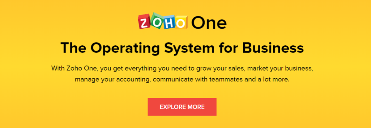 zoho2.png