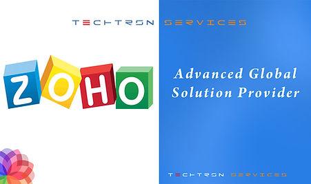 Z_Solution Provider.jpg