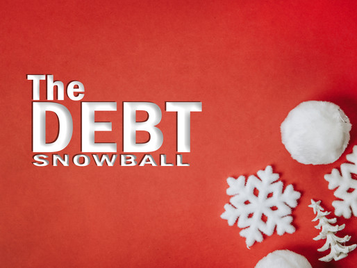 What Is the Debt Snowball Strategy?